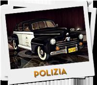 Veicoli della polizia